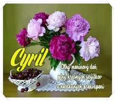 5.7 Cyril Cabbage, Floral Wreath, Vegetables, Food, Decor, Floral Crown, Decoration, Essen, Cabbages