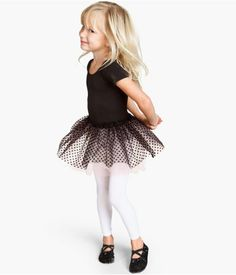 Fashion and quality clothing at the best price H&m Online, Working With Children, Ballet Skirt, Dance Ballet, Fashion Kids, Little People, Kids Wear, Fashion Online, Style Inspiration