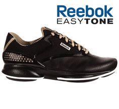 cdf0cd5dc4f Reebok EasyTone!  lt 3 Nike Free Runs For Women