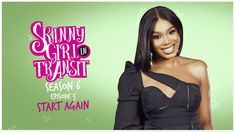 SGIT Season 6 Episode 5 'Start Again' - Mide is confused as Tiwa keeps pushing him away after the loss of their baby. Wosilat makes plans American Video, Start Again, Last Episode, Skinny Girls, Ex Boyfriend, World Music, Music Lovers, How To Find Out, Singer