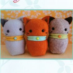 US $13.60 New in Crafts, Sewing & Fabric, Sewing