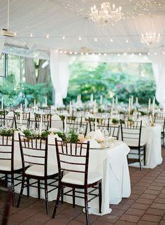 Fine Art Wedding Blush Vancouver Bride Floral Headdress Rustic
