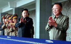 Kim_Jong-il_and_Ki_3557276b.jpg (620×387)
