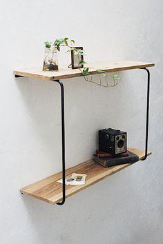 使用例 Decor, Standing Desk, Desk, Furniture, Interior, Diy And Crafts, Living Room Japanese Style, Rustic Colors, Color