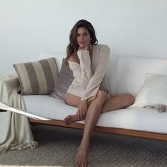 Cindy Crawford (@cindycrawford) | Instagram photos and videos