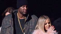 Khloe Kardashian Fears Lamar Odom Tell-All Book Could 'Divulge Major Family Secrets' https://tmbw.news/khloe-kardashian-fears-lamar-odom-tell-all-book-could-divulge-major-family-secrets  Another day, another tell-all. HollywoodLife.com has EXCLUSIVELY learned that Khloe Kardashian fears ex-husband Lamar Odom could 'divulge major family secrets' in his upcoming book.Lamar Odom, 37, is about to deliver his great slam dunk — but not everyone is cheering. The former Los Angeles Lakers superstar…