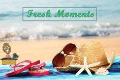 """*** FRESH MOMENTS *** Un Telefon la Receptie: """"Care-i pretul camerelor la hotelul D-voastra?"""" """"120 de lei la etaj 1, 100 lei la etaj 2 si 75 lei la etaj 3″ """"Multumesc, dar hotelul dvs nu este deajuns de inalt pentru mine"""" #FreshTravel #FreshMoments #TravelJokes #Joke #Holiday"""