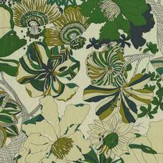 Liberty of London,Tana Lawn Seasonal fabric from Purl Soho