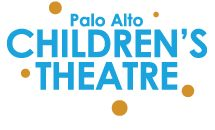 palo alto childrens thea - 227×132