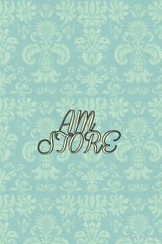 AM STORE