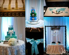 JBEvents Blog | Another example of how Janice Blackmon Events makes every event flawless! | Page 4
