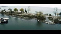 3DR Solo Gimbal Flight Footage - http://zerodriftmedia.com/3dr-solo-gimbal-flight-footage/