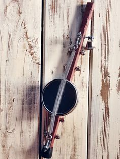 Jingling Johnny Percussion | Percussion as Folk intended! | Store : The Jingling Junior