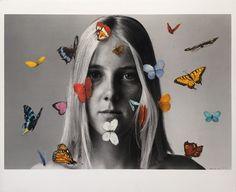 Duane Michals, 'Summer,' 1984, Jackson Fine Art