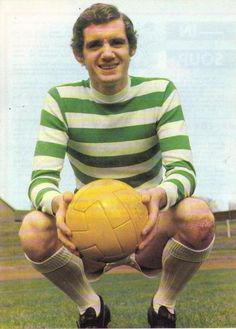Celtic Images, Celtic Fc, Photo Hosting, More Photos, Glasgow, Emerald, Legends, Ford, Soccer