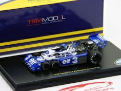 1//43 RENAULT R25 BELGIAN /& BRITISH GP 2005 FILL IN DECAL for PMA MINICHAMPS