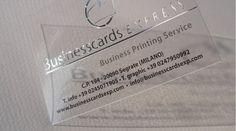 Plastic Card Online.Inc Offers Plastic Card Printing Solutions To Meet Worldwide Business Demands With The Efficient Production Process