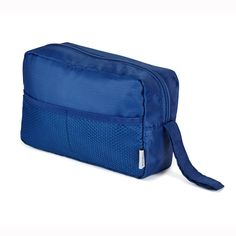 dfc799a41c4 Yepal Waterproof Travel Cosmetic Bag Travel Organizer Bathroom Storage    Check out this great image   Makeup bag
