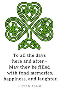 Ideas Wedding Quotes And Sayings Toast Irish ProverbsYou can find Irish quotes and more on our website.Ideas Wedding Quotes And Sayings Toast Irish Proverbs