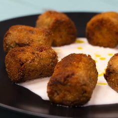 Indian Food Recipes, Italian Recipes, Ethnic Recipes, Tapas, Roasted Veggie Salad, Albondigas, Antipasto, Casserole Recipes, Street Food