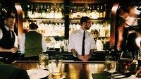 Running a Business  Bar & Hospitality Management Course Coupon $20 60% Off #coupon