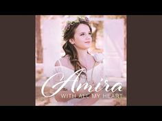 Halleluja - YouTube Follow Your Heart, With All My Heart, Better Music, Universal Music Group, Amazing Grace, You Youtube, Artists, Stars, Flower