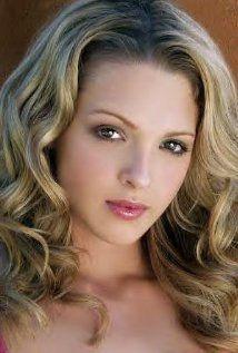 Angela Dodson was born on April 10, 1980  in Port Neches, Texas, USA - IMDb  http://www.imdb.com/name/nm1427775/