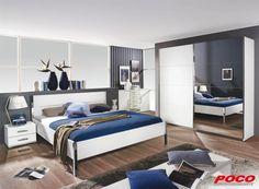 New POCO Einrichtungsm rkte Futonbett Bett