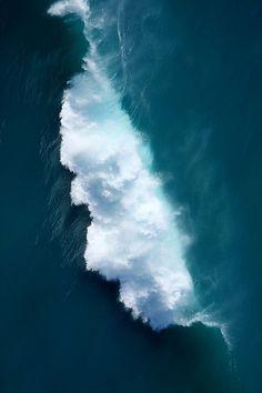 The Sea /