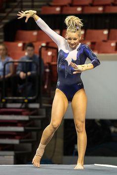 Paige Bixler