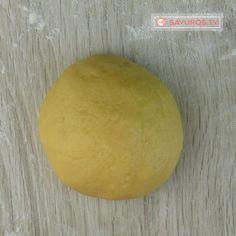 Cum să faci gogoși pufoase în doar câteva minute. E de necrezut! Iată rețeta perfectă - savuros.info Sweet Potato, Hamburger, Potatoes, Bread, Vegetables, Potato, Brot, Vegetable Recipes, Baking