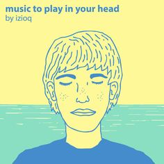 """music to play in your head""... a collection of 28 tunes I've made for various unfinished video games... so you can at least play them in your head [OC]"