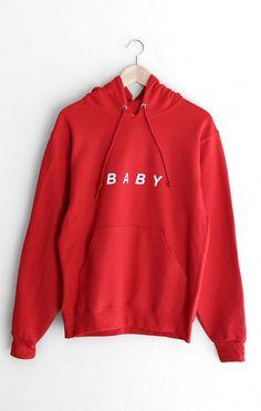 Motifs de coupe anninanni Hot-Muddi-Hoodie dans les tailles 34 à 52 shirt hoodie