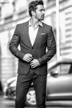 Harshavardhan Rane indian Actor