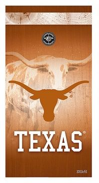 Ut Football, Texas Longhorns Football, Ut Longhorns, Dallas Cowboys, U Of Texas, Eyes Of Texas, Austin Texas, Hook Em Horns, Republic Of Texas