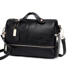 683df83d98f Cheap designer messenger bag
