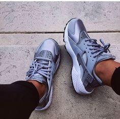low priced 0df94 a6fd6 Converse Sko, Nike Gratis Sko, Søde Sko, Sko Sneakers, Outfit