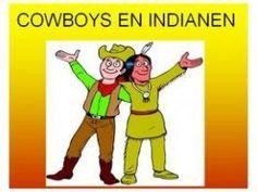 Powerpoint Indianen woorden http://www.obs-erasmus.nl/powerpoint/aardrijkskunde/cowboysenindianen.ppt#256,1,COWBOYS%20EN%20INDIANEN