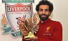 Former Liverpool striker Emile Heskey believes that Mohamed Salah could leave the club if they fail to win the Premier League title. Liverpool Football Club, Liverpool Fc, Emile Heskey, Mohamed Salah Liverpool, Maurizio Sarri, Mo Salah, Club World Cup, World Cup Winners, Soccer