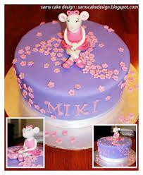 angelina ballerina cake - Google Search Angelina Ballerina, Ballerina Cakes, Birthday Cake, Google Search, Desserts, Food, Tailgate Desserts, Deserts, Birthday Cakes