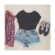 Tumblr featuring polyvore, outfits and full outfit