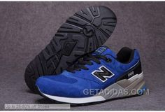 http://www.getadidas.com/new-balance-men-999-blue-navy-casual-shoes-free-shipping.html NEW BALANCE MEN 999 BLUE NAVY CASUAL SHOES FREE SHIPPING Only $66.00 , Free Shipping!