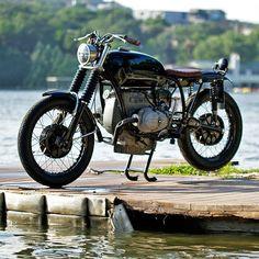 24 Best Kawasaki images in 2019 | Motorcycle, Japanese