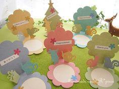 11/15(土)16(日)東京ピクニック2014飛び出すカード作りワークショップ♪   (旧ブログ)想いを届ける飛び出すカード屋♪R*pieceの気まぐれ日記  ハンドメイドカードR*pieceれいんぼーぴーす