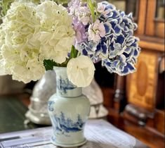 Peonies, Tulips, Heart Beating Fast, Enchanted Home, Dinner With Friends, Love Flowers, Hello Everyone, Hydrangea, Orchids