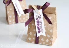 Gastgeschenke Stampin Up Geschenktueten Kaffeehaus Verpackung Box Goodie Give Away Gift Idea Petite Cafe Gift Bag 015