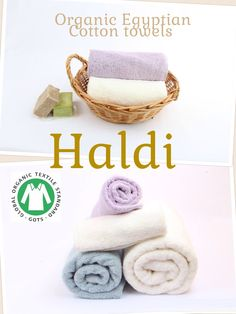 Welcome to Haldi Egyptian Cotton Towels, Giza, Babyshower, Cool Things To Buy, Organic, Bathroom, Luxury, Inspiration