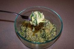 Medifast Lean and Green chicken zucchini alfredo. I'm coach NatalieJo  www.nataliejo.tsf....