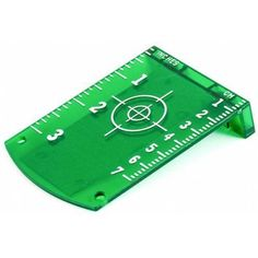 V našej ponuke nájdete meracie lasery, laserové vodováhy a laserové merače vzdialeností od profi značiek Kapro a Strend pro. Taktiež máme v ponuke krížový laser so statívom alebo bez statívu. Wisconsin, Target