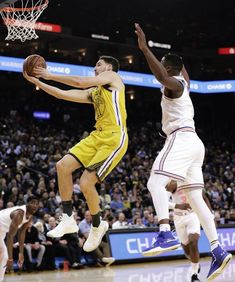 innovative design 40bd7 9deb1 Warriors ride Klay Thompson 43-point gem to rout Knicks   on January 9,